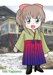 mai_yagisawa0004.jpg