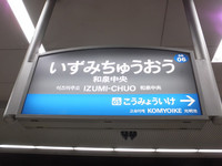 resizepic019586.jpg